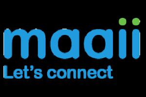Neo4j Customer: Maaii