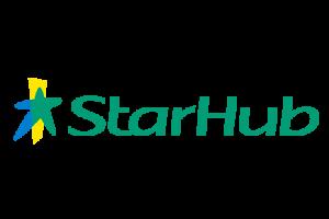 Neo4j Customer: StarHub