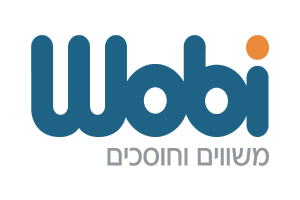Neo4j Customer: Wobi