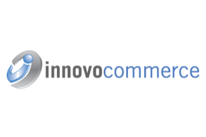 Neo4j Customer: Innovo Commerce