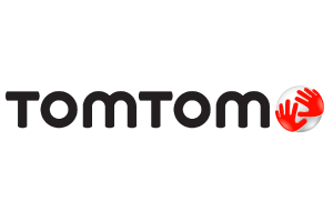 Neo4j Customer: TomTom