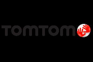 Neo4j Customer: TomTom