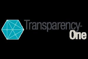 Neo4j Customer: Transparency One
