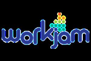 Neo4j Customer: WorkJam