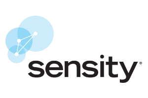 Neo4j Customer: Sensity