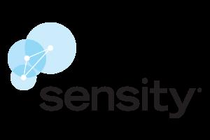 Neo4j Customer: Sensity