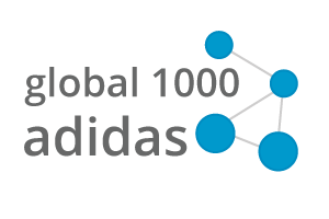 Neo4j Customer: adidas