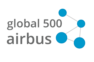 Neo4j Customer: Airbus