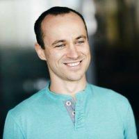 Neo4j Ambassador: Szymon Warda, Chief Software Architect at ITMAGINATION