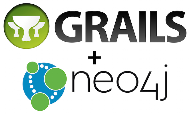 Learn how to use GORM, Groovy and Spring Boot for object mapping in Neo4j