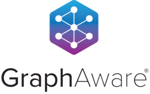 Learn more about what's new in Neo4j Databridge from GraphAware [as of April 2017]