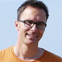 Sebastian Müller' Picture