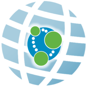 Neo4j 3.2 offers enterprise scale for global Internet applications