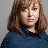 Helena Bengtsson Picture