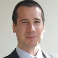David da Silva Picture