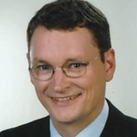 Andreas Kuczera Picture