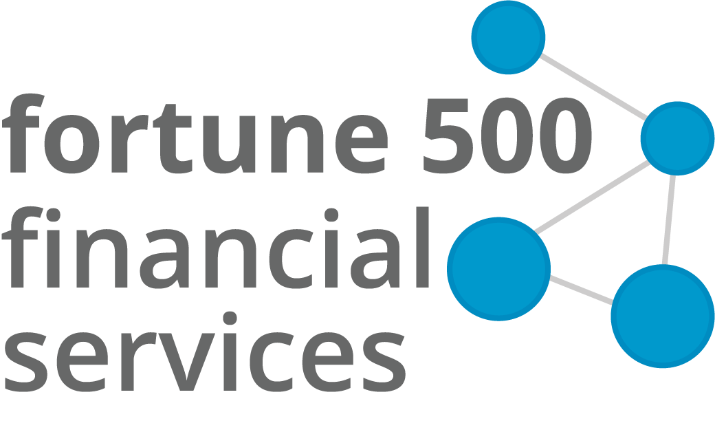 Neo4j for Fortune 500 Financial Services Company Case Study