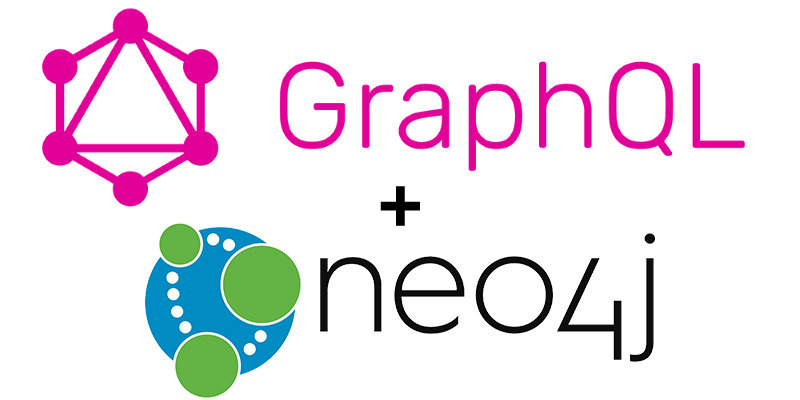 Learn more about the GraphQL + Neo4j graph database integration and how it's already being used