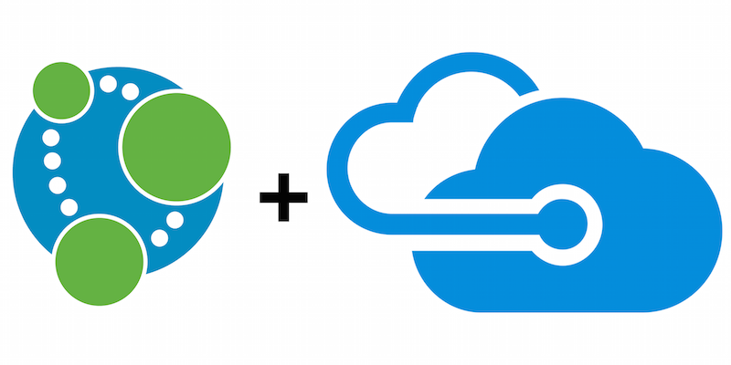 How to Deploy Neo4j on Microsoft Azure, a Step-by-Step Guide