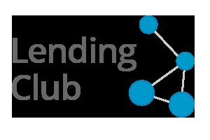 Lending Club image