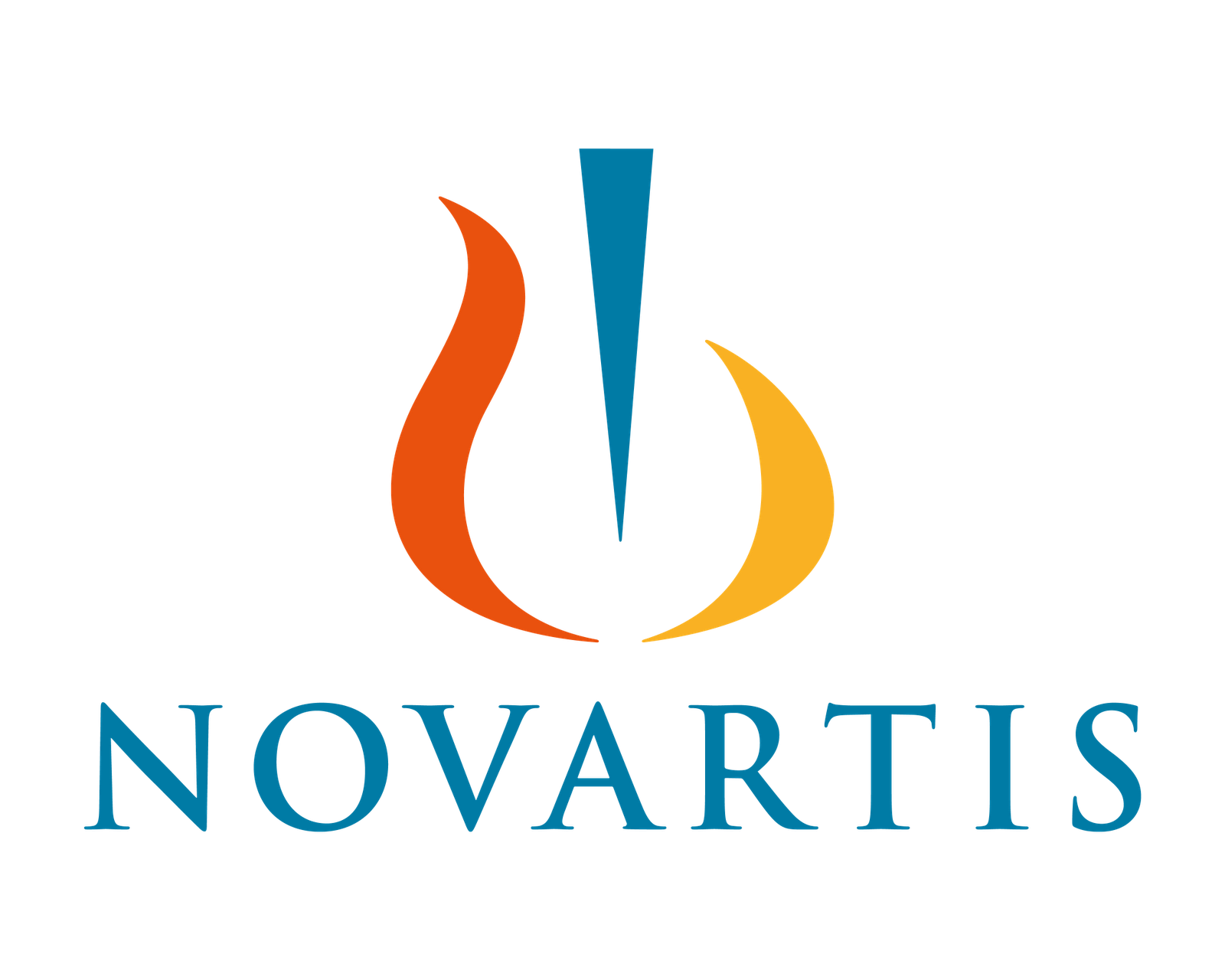 First Line Manager at Novartis Nigeria