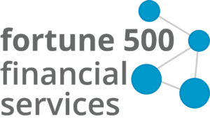 Neo4j case study of a Fortune 500 financial services firm
