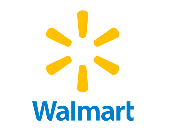 Walmart, powered by Neo4j