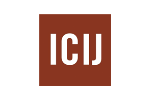 International Consortium of Investigative Journalists