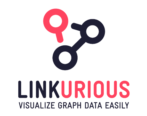 Linkurious logo