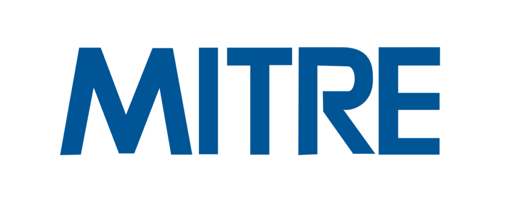 How the MITRE Corporation uses Neo4j for cybersecurity