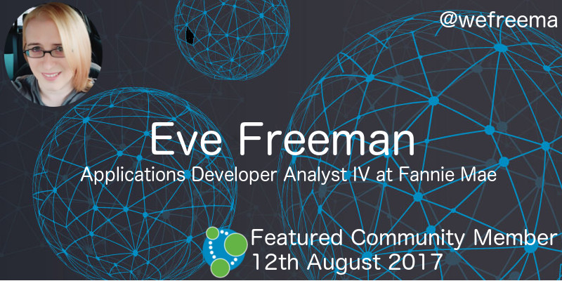 This Week in Neo4j: Developer Newsletter