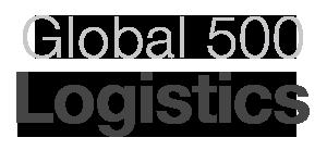 Global 500 Logistics