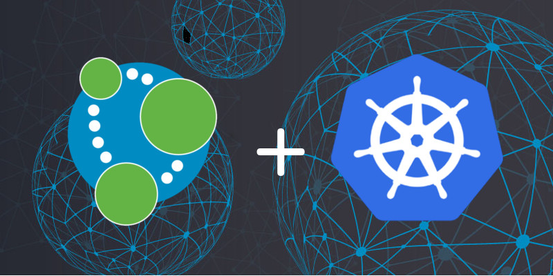 Neo4j and Kubernetes