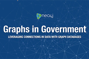 Watch the Webinar: Graphs in Governement