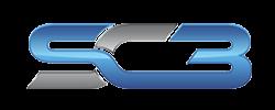 Neo4j Partner: SC3