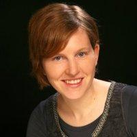 Dagmar Waltemath