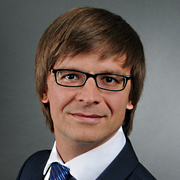 Thilo Muth