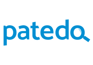 Learn how graph technology is helping the automotive industry via patedo for patent searches