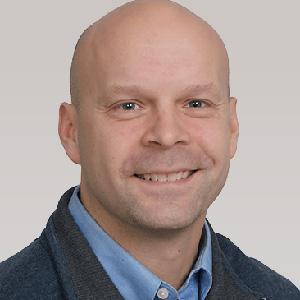 Eric Spiegelberg Picture