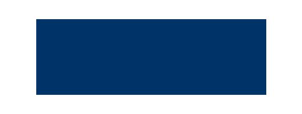 Neo4j Partner: Corporate Technologies Inc (CTI)