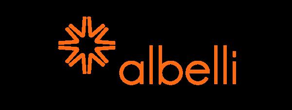 Neo4j User: Albelli