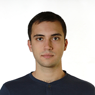 Konstantin Lutovich Picture