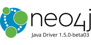Learn more about the most recent beta release of the Java driver 1.5.0 for the Neo4j graph database