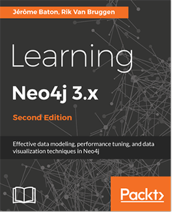 Neo4j Books: Free Graph Database Ebooks & Other Resources