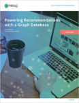 White Paper: Powering Recommendations with a Graph Database