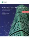 White Paper: The Top 5 Use Cases of Graph Databases