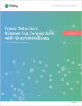 White Paper: Fraud Detection — Discovering Connections with Graph Databases