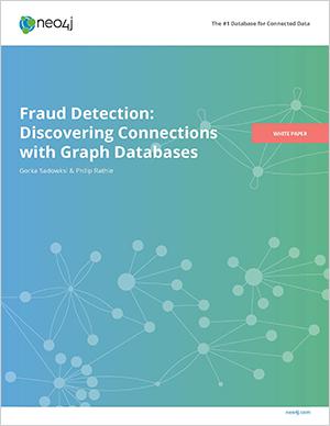fraud-detection-white-paper