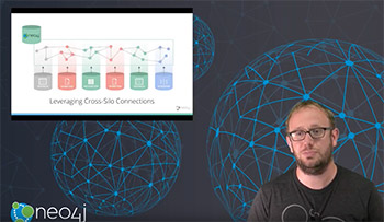 Free Video: Intro to Neo4j