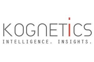 Neo4j Startup: Kognetics
